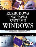 Księgarnia Rozbudowa i naprawa systemu Windows
