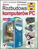 Księgarnia Rozbudowa komputerów PC
