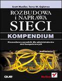 Księgarnia Rozbudowa i naprawa sieci. Kompendium