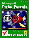 Księgarnia Jak rozgryźć Turbo Pascala