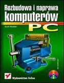 Księgarnia Rozbudowa i naprawa komputerów PC