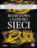 Księgarnia Rozbudowa i naprawa sieci. Wydanie II