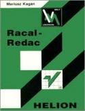 Księgarnia Racal-Redac (Mały Leksykon)