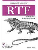 Księgarnia RTF. Leksykon kieszonkowy