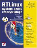 Księgarnia RTLinux - system czasu rzeczywistego