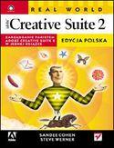Księgarnia Real World Adobe Creative Suite 2. Edycja polska