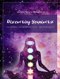 Ebook Discovering Youniverse