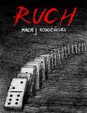Ebook Ruch