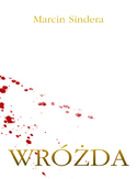 Ebook Wróżda