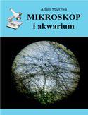 Mikroskop i akwarium