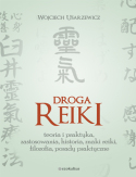 Ebook Droga Reiki
