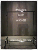 Ebook Marketing (zawsze) w modzie