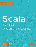 -30% na ebooka Scala. Nauka programowania. Do końca dnia (14.08.2019) za 33,50 zł