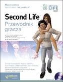 Księgarnia Second Life. Przewodnik gracza