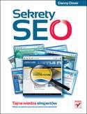 Księgarnia Sekrety SEO. Tajna wiedza ekspertów