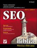 Księgarnia SEO. Biblia