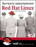 Księgarnia Serwery internetowe Red Hat Linux