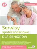 Księgarnia Serwisy społecznościowe dla seniorów