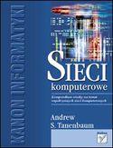 Księgarnia Sieci komputerowe