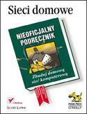 Księgarnia Sieci domowe. Nieoficjalny podręcznik
