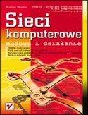 Księgarnia Sieci komputerowe. Budowa i działanie