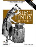 Księgarnia Sieci Linux. Receptury