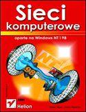 Księgarnia Sieci komputerowe oparte na Windows NT i 98