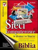 Księgarnia Sieci komputerowe w domu i w biurze. Biblia