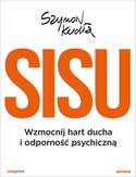 -30% na ebooka SISU. Wzmocnij hart ducha i odporność psychiczną. Do końca dnia (22.09.2020) za