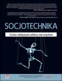 Księgarnia Socjotechnika. Sztuka zdobywania władzy nad umysłami