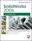 Księgarnia SolidWorks 2006 w praktyce