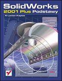 Księgarnia SolidWorks 2001 Plus. Podstawy
