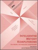 Księgarnia Inteligentne metody komputerowe dla nauki, technologii i gospodarki