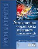 Księgarnia Strukturalna organizacja systemów komputerowych. Wydanie V