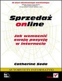 Księgarnia Sprzedaż online. Jak wzmocnić swoją pozycję w internecie