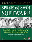 Księgarnia Sprzedaj swój software