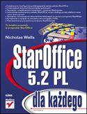 Księgarnia StarOffice 5.2 PL dla każdego