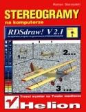 Księgarnia Stereogramy na komputerze