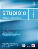 Księgarnia Macromedia Studio 8. Oficjalny podręcznik
