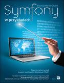 Księgarnia Symfony w przykładach