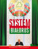-30% na ebooka System Białoruś. Do końca dnia (26.01.2021) za