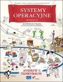 Księgarnia Systemy operacyjne. Wydanie III