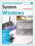 Księgarnia System Windows. Najlepsze rozwiązania