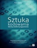 Księgarnia Sztuka kodowania. Sekrety wielkich programistów