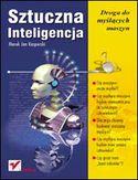 Księgarnia Sztuczna Inteligencja