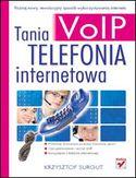 Księgarnia Tania telefonia internetowa VoIP