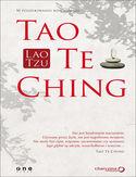 <em>Tao Te Ching </em>
