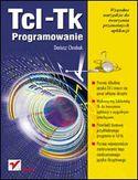 Księgarnia Tcl-Tk. Programowanie
