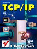 Księgarnia TCP/IP