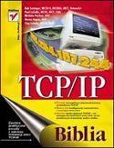 Księgarnia TCP/IP. Biblia